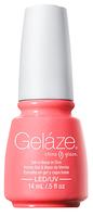 Gelaze Neon & On