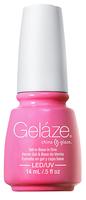 Gelaze Gel Polish Dance Baby