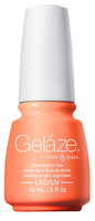 Gelaze Son of a Peach