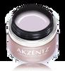 akzentz options uv led colour gel lilac flourish