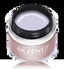 akzentz options uv led colour gel berry elegance