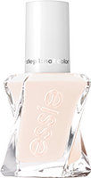 essie Gel Couture Dress is More