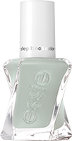 essie Gel Couture - Sage You Love Me