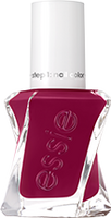 essie Gel Couture - Berry In Love (c)