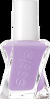 dress call, purple gel couture essie