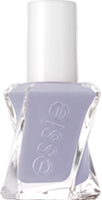 grey purple essie gel couture, style in excess