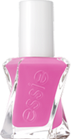 Model citizen, essie gel couture nail polish