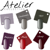 akzentz-luxio-atelier-fall-winter-gel-polish-collection