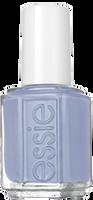 Essie • As If (cream)