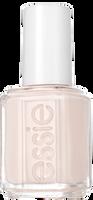 Essie • Mixtaupe (cream)