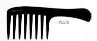 Pegasus Large Detangling Comb
