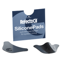 RefectoCil Silicone Eye Pads (re-usable)