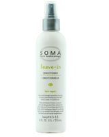 SOMA - Leave In Protein Conditioner
