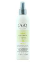 Soma - Wave Spray Gel 8oz