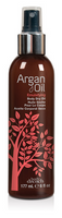 Argan Oil Body Dry Oil Spray