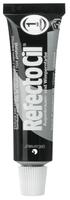 RefectoCil Tint - Pure Black (0)
