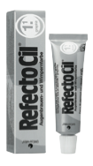 RefectoCil Graphite (1.1)