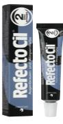 RefectoCil Blue Black  (2)