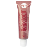 RefectoCil Red (4.1)