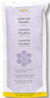 GiGi Lavender Paraffin 16oz