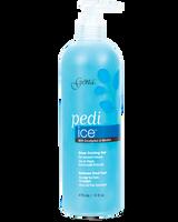 Gena Pedi ICE 16oz w/Pump