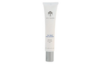 Line Corrector Serum (for Galvanic Spa or Photon)