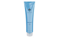 Galvanic Body Shaping Gel (Cellulite removal gel)
