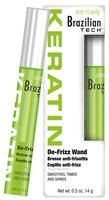 Brazillan TECH™ - Hair Defrizz Wand w/Pequi Oil