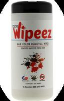 Color Wipeez