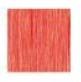 "2x Highlight Pieces Pink 18"" Long"