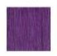 "2x Highlight Pieces Violet 18"" Long"