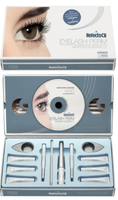 RefectoCil Mini Lash Perming Kit - 18 applications