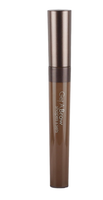Sorme Get a Brow Gel (for thicker brows) - Fawn (#936)