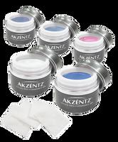 Akzentz Pro-Formance Starter Kit