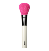 UBU - 'Screen Preen' Powder Brush #10