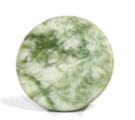 Blink Jade Stone