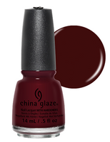 China Glaze - Wine Down for What