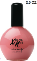 Xtreme Nail Cover Pink Base Coat 2.5oz