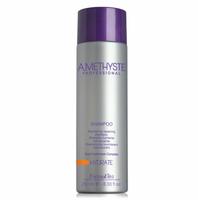 Amethyste Professional -Hydrate Nutri-Cashmere Complex Shampoo 250ml/1000ml