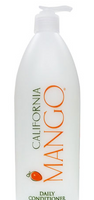 California Mango Conditioner 33oz