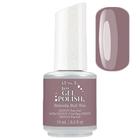 Just Gel - Nobody But You - NUDE