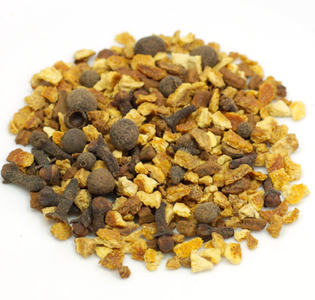 Original Mulling Spices