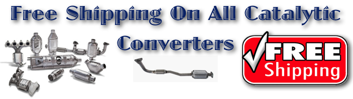 catalytic-converter-parts-from-auto-parts-canada-online.ca-.png