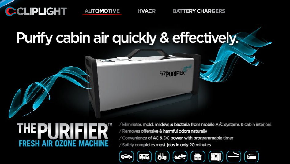 cliplight-air-purifier-box-ionizer.png