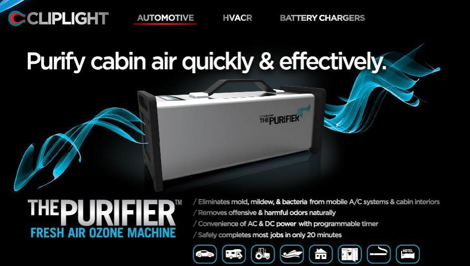 cliplight-air-purifier-box-ionizer.png