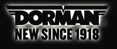 dorman-parts.png