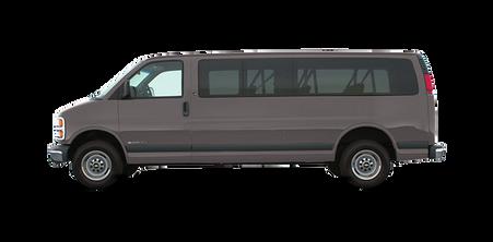 starter motor chevrolet express 3500 01 00 v8 5 7l auto. Black Bedroom Furniture Sets. Home Design Ideas
