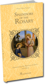 Splendors of the Rosary