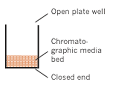 how-to-lab-in-a-plate.png