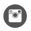 Zogics Instagram